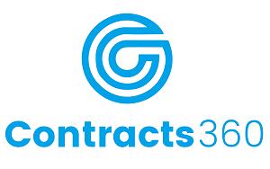 contracts360.com.au